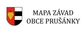 banner_mapa_zavad
