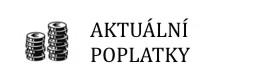 aktualni_poplatky