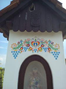 ornamenty-z-podluzi-53