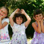 Navštivte naši prušánskou BURZU dětského oblečení