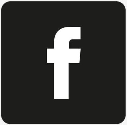 oficiální Facebookový profil Obce Prušánky